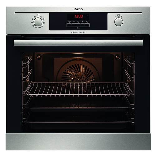 AEG BP5013021M Backofen thumbnail