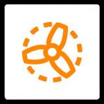 heissluft-logo-1