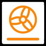 umluft-logo-1