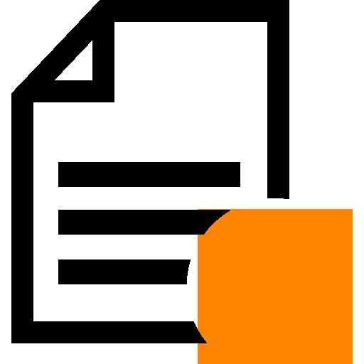 Backofen Test Checkliste