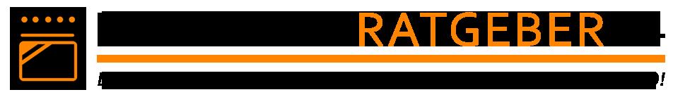 BackofenRatgeber24.de Logo